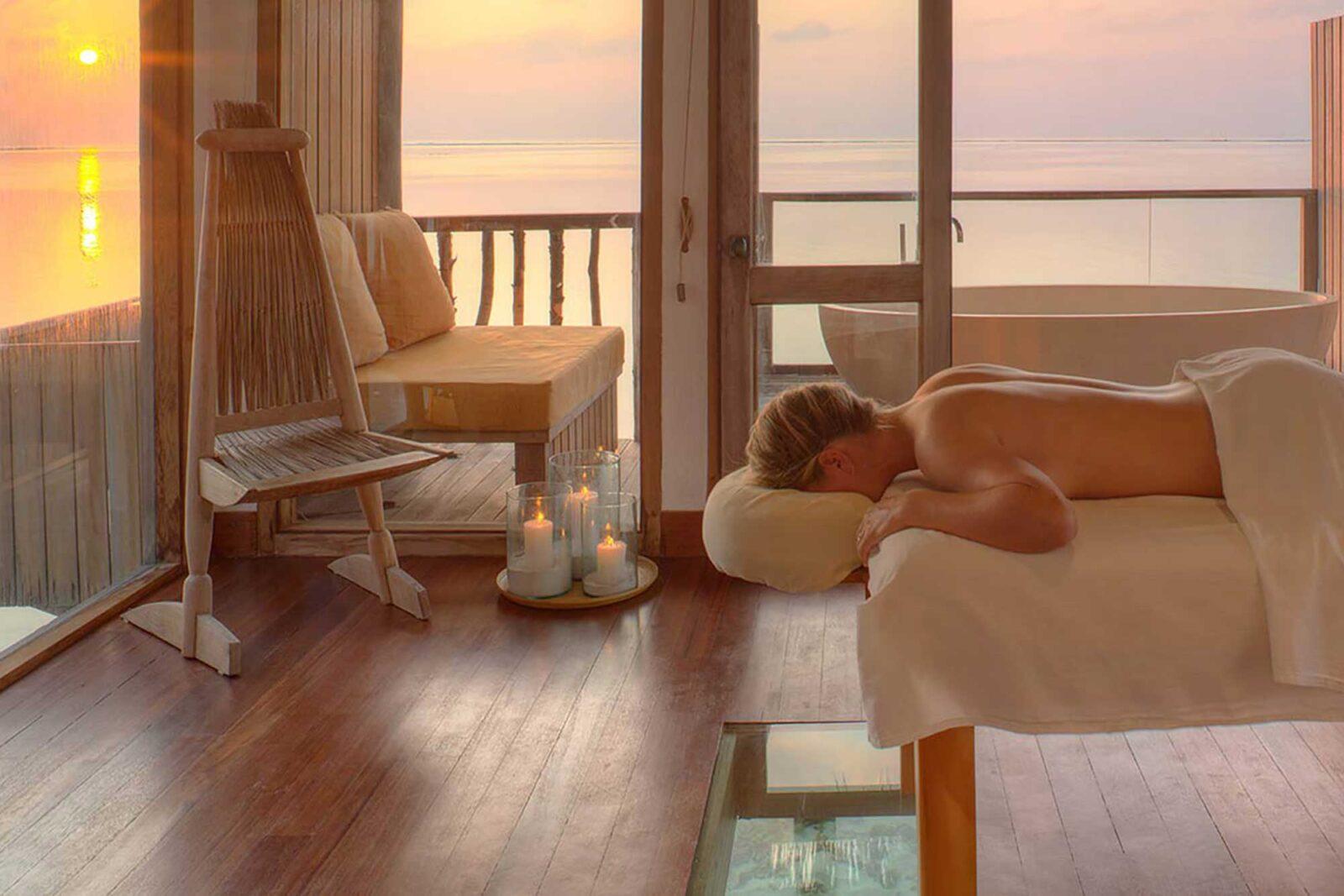 meera-spa – Gili Lankanfushi Maldives