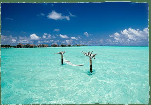 Beatiful Island